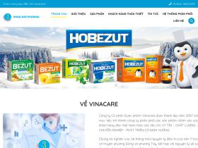 vinacare.vn