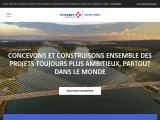vinci-construction-projects.com