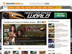 vindictus.browsergamez.com