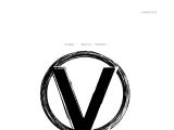 vineyardmilwaukee.com