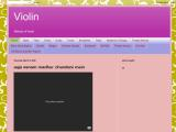 vinodviolin.blogspot.in