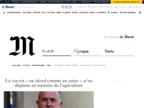 vins.lemonde.fr