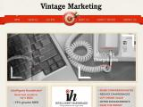 vintage-marketing.com