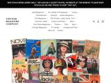 vintagemagazinecompany.co.uk