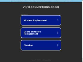 vinylconnections.co.uk
