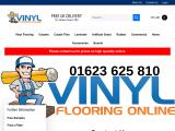vinylflooringonline.co.uk