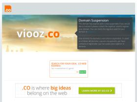 viooz.co Analytics Stats