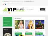 vipbacking.eu