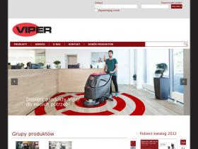 vipercleaning.pl