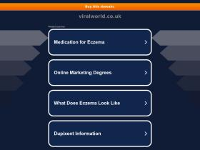 viralworld.co.uk
