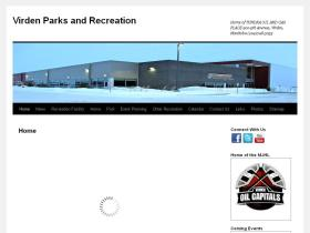 virdenparksandrecreation.ca