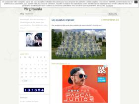 virgimania.unblog.fr