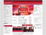 virginatlantic.co.jp