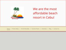 virginbeachresortcebu.com