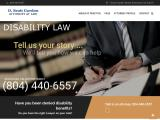 virginia-disability.com