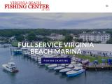virginiafishing.com