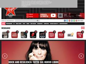 virginradioitalia.it