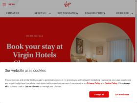 virgintrains.co.uk