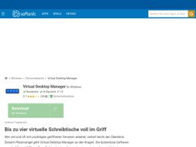 virtual-desktop-manager.softonic.de