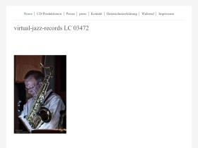 virtual-jazz-records.com