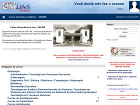 virtual.unilins.edu.br