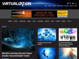 virtualizationreview.com