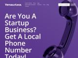 virtuallylocal.co.uk