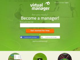 virtualmanager.com