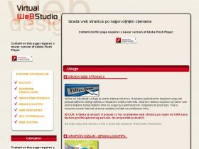 virtualwebstudio.net