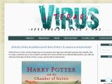 virus-literario.blogspot.mx