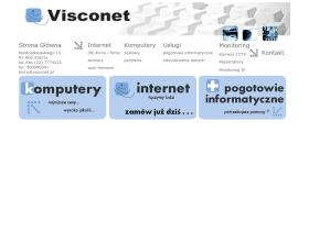 visconet.pl