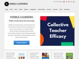 visible-learning.org