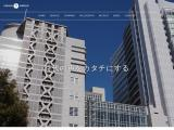 vision-group.co.jp