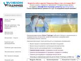 vision-trainings.ru