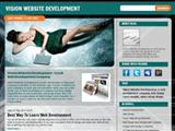 vision-web-development.cz