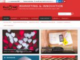 visionarymarketing.fr
