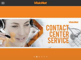 visionet.co.id