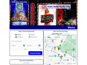 visit-new-york-city.com