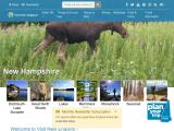 visit-newhampshire.com