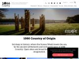 visit1066country.com