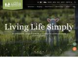 visitamishcountry.com