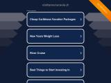 visitarecracovia.it