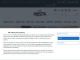 visitbristol.co.uk