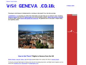 visitgeneva.co.uk