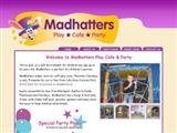 visitmadhatters.co.uk