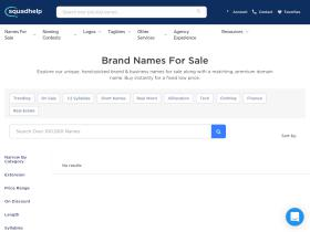 visitor-management.smartcode.com