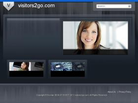 visitors2go.com