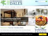 visittheyorkshiredales.co.uk