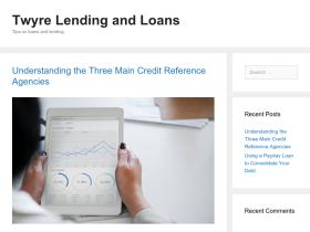 visitwyre.co.uk