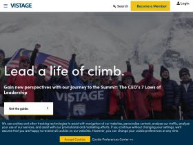 vistage.com.my